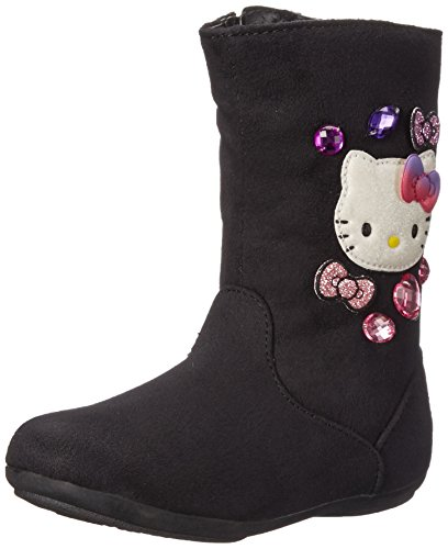 Hello-Kitty-Lil-Davina-Fashion-Boot-Toddler