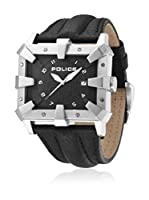 Police Reloj de cuarzo Woman Defender 46 mm