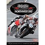 2011 Northwest 200