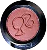 MAC Eyeshadow Fard a Paupieres - Over 25 Different Shades Available - .05 oz / 1.5 g