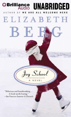Joy School (Katie Nash)