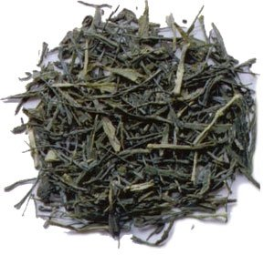 Sencha Tea Benefits