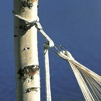 Rope Pro Aufhängevorrichtung für Hängematte online kaufen