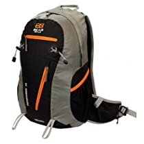 Bear Grylls 28L Backpack (Hydration Pack Compatible)