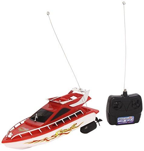 mgm-040-114-radio-control-barca-in-scatola-modello-casuale