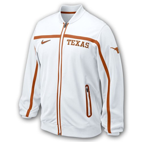 texas longhorns basketball. Texas Longhorns Basketball