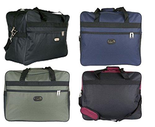 ryan-air-easy-jet-cabin-bag-50cms-x-40cms-x-20cms