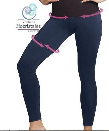 Seamless Sport Trousers by Cocoon