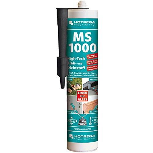 hotrega-nettoyant-ms-1000-high-tech-adhesive-et-de-mastic-cartouche-de-290-ml-transparent-et-en-coul