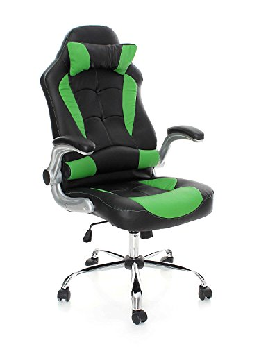emarkooz-high-back-executive-office-chair-leather-swivel-recline-rocker-computer-desk-furniture-gami