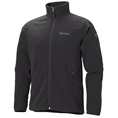 Marmot Mens Reactor Jacket