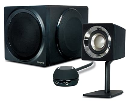 Creative-GigaWorks-T3-2.1-Multimedia-Speaker