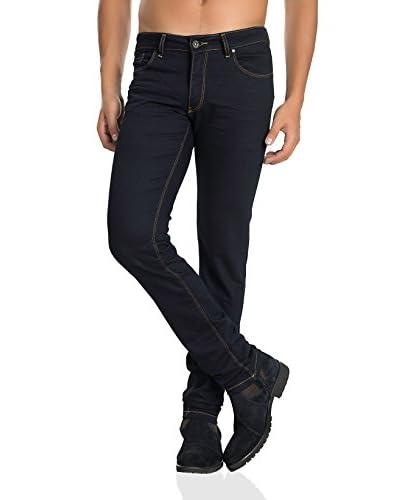 RNT23 Jeans blau