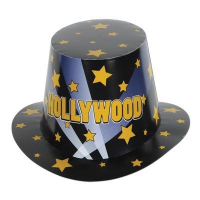 hollywood hi-hat - 1