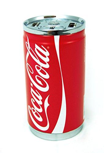urban-factory-coke-pwcanl2usb-104c-batterie-de-secours-en-forme-coca-cola-pour-smartphone-10400-mah-