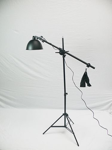 rocwing-boom-stander-studio-boden-light-kit