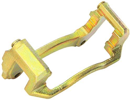 Cardone 14-1002 Remanufactured Caliper Bracket (Ford Ranger Brake Caliper compare prices)