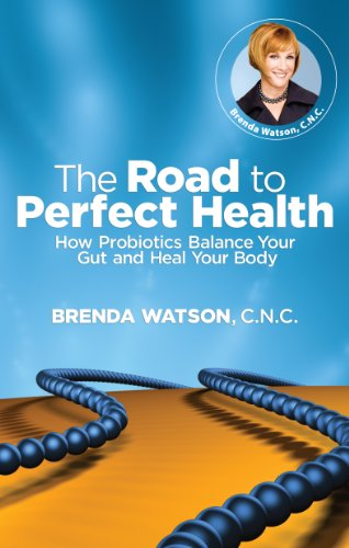 the road to a healthu body Healthy body + healthy mind = happy life, 176 ballinger rd, 176 ballinger road, buderim, australia sun may 20 2018 at 09:00 am, grateful for me presents our next workshop focusing onhealthy body + healthy mind = happy life.