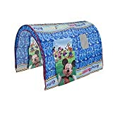 Disney Mickey Mouse Clubhouse Bed Tent