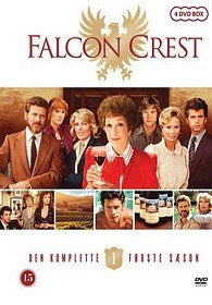 falcon-crest-season-1-region-2-import