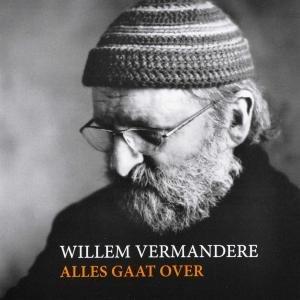 Willem Vermandere - Zanger/muzikant-digi- - Zortam Music
