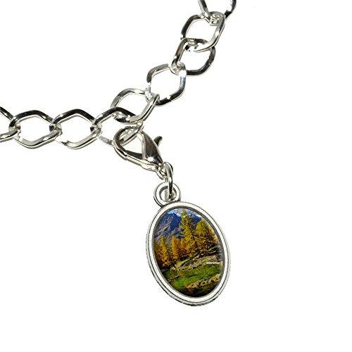 lago-bleu-matterhorn-pennine-alpen-quer-armband-versilbert-anhanger-vintage-stil-oval