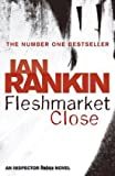 Fleshmarket Close Ian Rankin