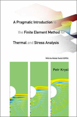 A Pragmatic Introduction to the Finite Element Method for...
