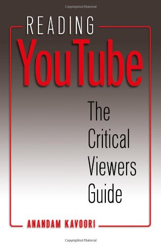 Reading YouTube (Digital Formations)