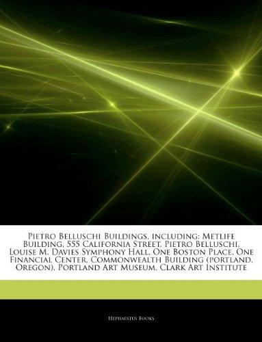 articles-on-pietro-belluschi-buildings-including-metlife-building-555-california-street-pietro-bellu