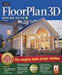 Floorplan 3D Design Suite 8