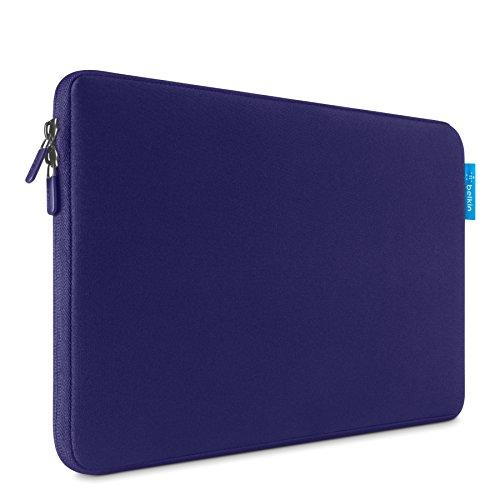 Belkin Sleeve for Microsoft Surface Pro 3 (Navy) (Microsoft Surface Pro 3 Sleeve compare prices)