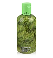 Tara Smith Feed the Root Conditioner 250ml