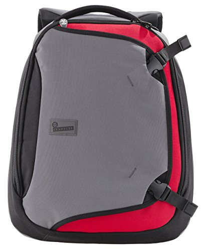 crumpler-the-dry-red-no-5-laptop-backpack-slate-grey-rust-red