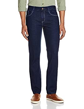 Newport2,484%Sales Rank in Clothing & Accessories: 380 (was 9,821 yesterday)(1)Buy: Rs. 999.00Rs. 599.00