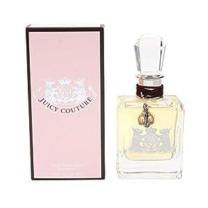 Juicy Couture By Juicy Couture For Women. Eau De Parfum Spray 3.4 Oz.