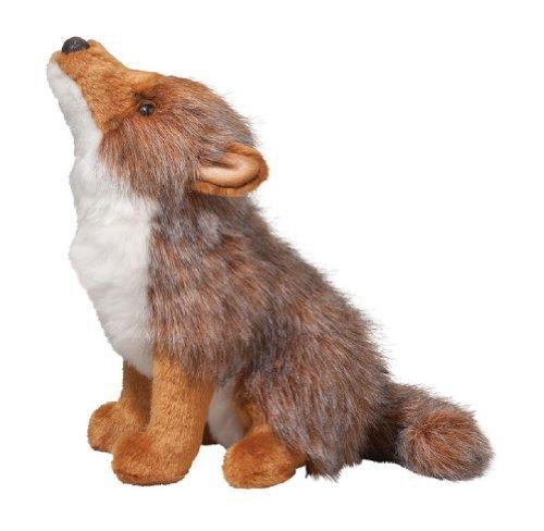 Stuffed Animals Online front-76839