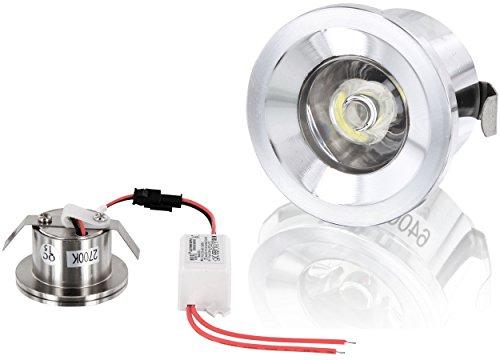 mini-spot-led-en-aluminium-1-w-80lm-incl-transformateur-en-chrome-brillant-2700-k-blanc-chaud