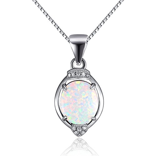 acxico-lantern-shape-with-natural-opals-inlaid-925-sterling-silver-necklace-pendant-white