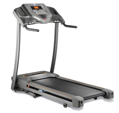 Horizon Fitness T91 Treadmill