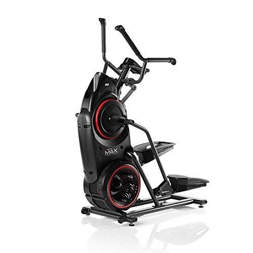 bicicleta-eliptica-max-trainer-m3-bowflex