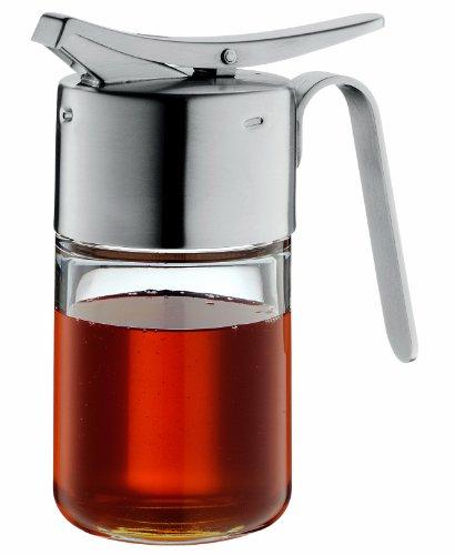 Wmf Kult Honey/Syrup Dispenser