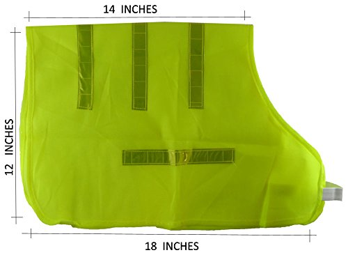 buddy-buddy-neon-yellow-medium-pet-vest-with-reflective-strips-petvest-01m