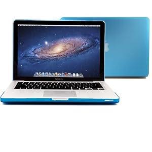 macbook pro case 13-618508