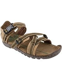 Cool Women_WomenShoes_Flats_Sandals_Beige Sandals