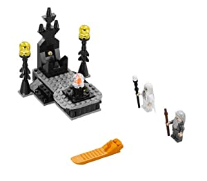 LEGO The Lord of the Rings 79005: The Wizard Battle