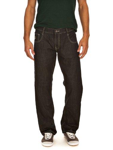 Jeans 1211S 3091L SUPERBLUE TOKYO Southpole W28 Men's