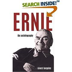 Ernest borgnine masturbate