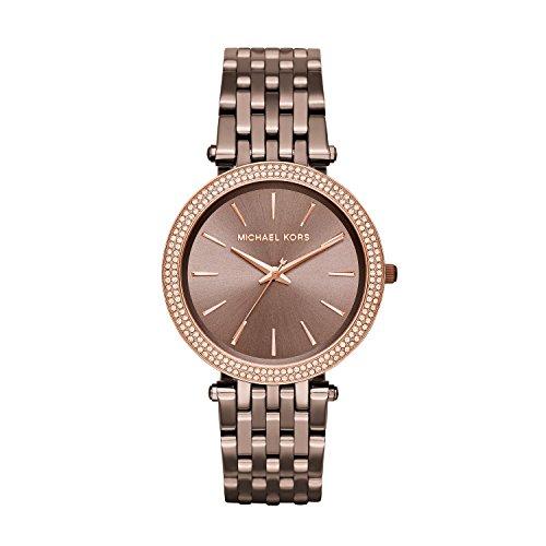michael-kors-montre-femme-mk3416