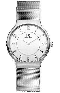 Womens Watches Danish Design Danish Design Iv69Q732